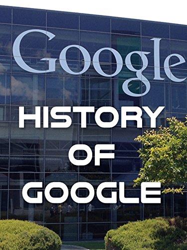 history-of-google-ov