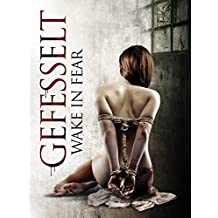 Gefesselt: Wake in Fear