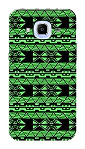 HACHI Premium Printed Cool Case Mobile Cover for Samsung Galaxy J2 2016