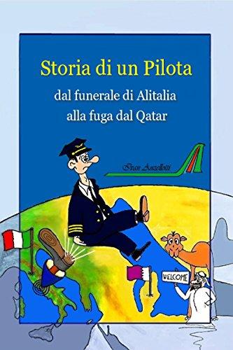 storia-di-un-pilota-dal-funerale-di-alitalia-alla-fuga-dal-qatar