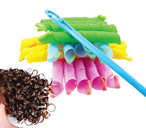 kit-16-stuck-locken-haar-lockenwickler-frisur-locken-locken