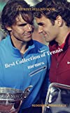 #7: Best Collection of Tennis memes : Superb tennis memes of all time