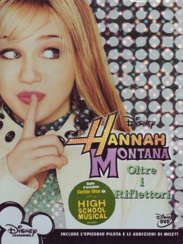 hannah-montana-oltre-i-riflettori-italia-dvd