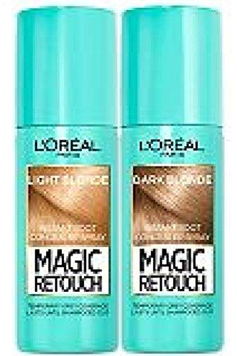 2-pack-loreal-paris-magic-retouch-instant-root-concealer-light-blonde-x-75ml-loreal-paris-magic-reto