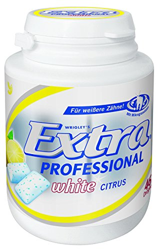 extra-professional-white-citrus3er-pack-3-x-46-dragees