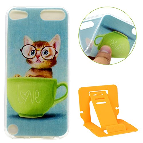 ipod-touch-6-soft-silicone-populaire-coquetransparente-flexible-tpu-couqe-pour-ipod-touch-5ekakashop