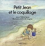 Petit Jean et le coquillage