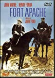 Fort apache [DVD]