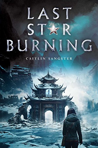 Descargar Torrent Ipad Last Star Burning De PDF A Epub