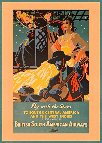 vintage-travel-south-america-and-fly-with-the-stars-to-south-central-america-the-west-indies-with-br