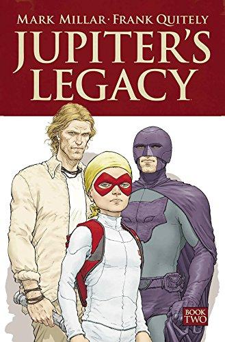 jupiters-legacy-volume-2