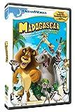 Madagascar (Widescreen Edition) by Chris Rock