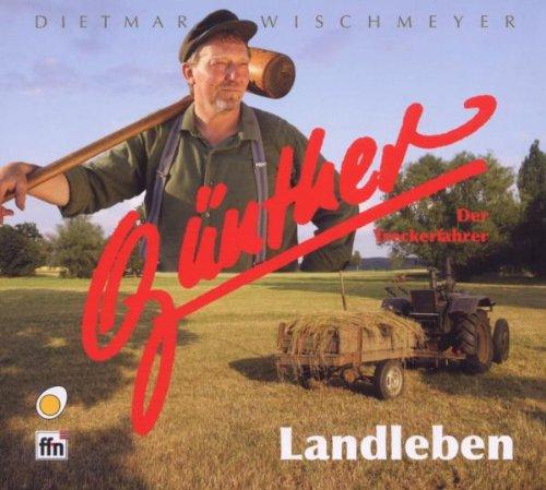 Landleben - Rechts Abschnitt