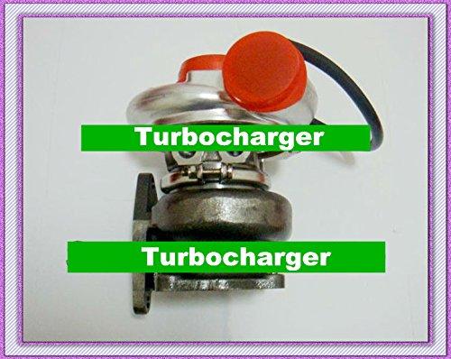 gowe-turbo-pour-turbo-td06-20g-turbine-turbocompresseur-pour-subaru-impreza-wrx-sti-ej20ej252joints-