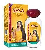 Sesa Hair Oil
