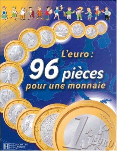 Descargar Libro 120 pièces pour une monnaie de Collectif