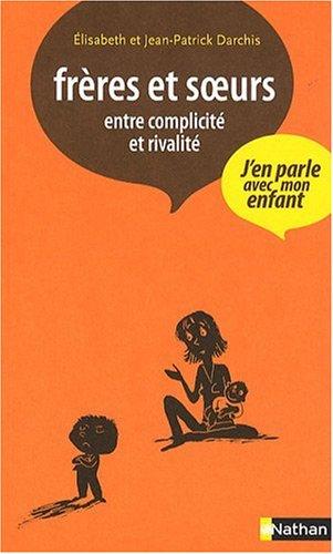 "<a href=""/node/48559"">Frères et soeurs</a>"