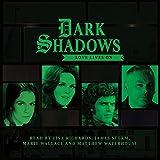 Dark Shadows - Love Lives on (Dark Shadows Special Releases)