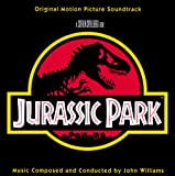 Theme From Jurassic Park (Jurassic Park/Soundtrack Version)