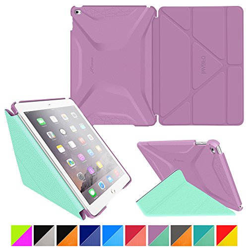 roocase-rc-apl-air2-og-ss-ro-mc-tablet-schutzhulle-ipad-air-2-2014-radiant-orchid-mint-candy-stuck-1