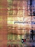 Kolleg Philosophie: Unterrichtswerk für die Sekundarstufe II
