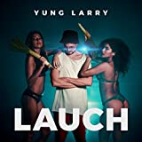 Lauch