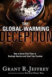 The Global Warming Deception