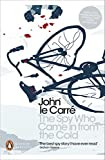 The Spy Who Came in from the Cold (George Smiley Series Book 3) by John le Carré