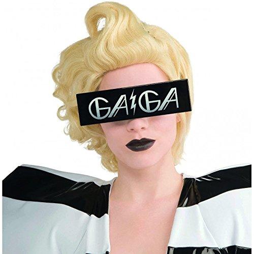 le Lady Gaga Einheitsgröße ()