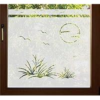Suchergebnis Auf Amazon De Fur Fenster Sichtschutzfolie Handmade