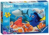 Ravensburger Disney Finding Dory 35pc Jigsaw Puzzle