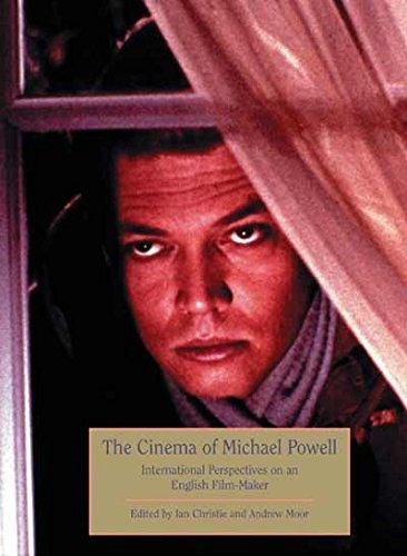 michael-powell-international-perspectives-on-an-english-film-maker