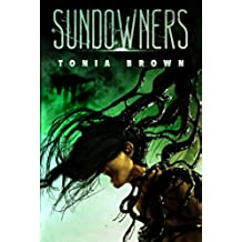 Sundowners (English Edition)