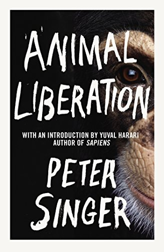 Animal Liberation (English Edition)