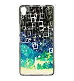 Case for Archos Diamond S 5.0