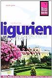 Ligurien, Italienische Riviera, Cinque Terre - Sibylle Geier