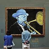 Songtexte von Phil Ranelin - Portrait In Blue