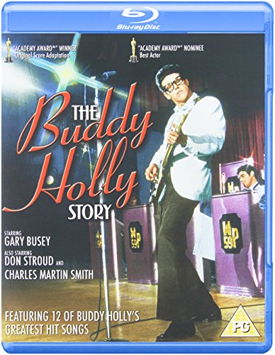 the-buddy-holly-story-blu-ray-1978