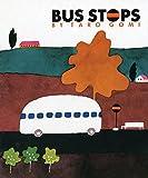 Bus Stops (English Edition)