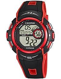 Reloj Calypso - Unisex K5610/5
