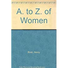 A. to Z. of Women
