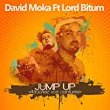 Jump Up (feat. Lord Bitum) [Extended Mix]