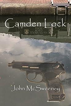 Camden Lock by [McSweeney, John]