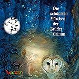 Die schönsten Märchen der Brüder Grimm: Teil 6