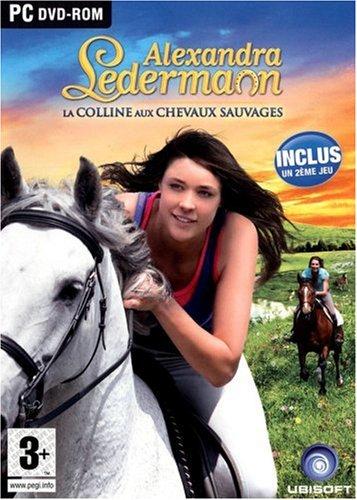 alexandra-ledermann-la-colline-aux-chevaux-sauvages