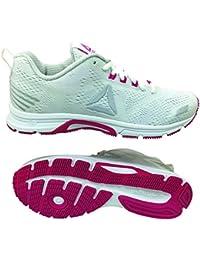 Reebok Ahary Runner, Zapatillas de Trail Running para Niñas