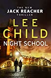 Kyпить Night School: (Jack Reacher 21) на Amazon.co.uk