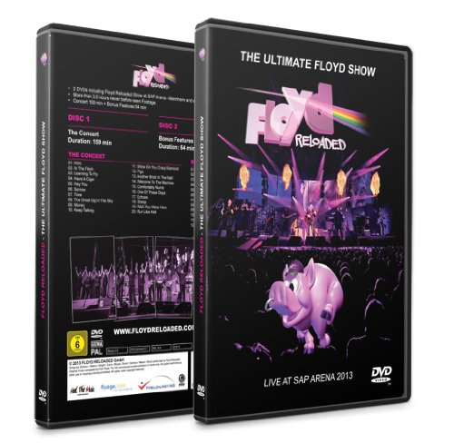 floyd-reloaded-live-in-sap-arena-2013