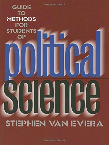 Free Political Science Books Pdf