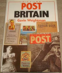 PICTURE POST BRITAIN (
